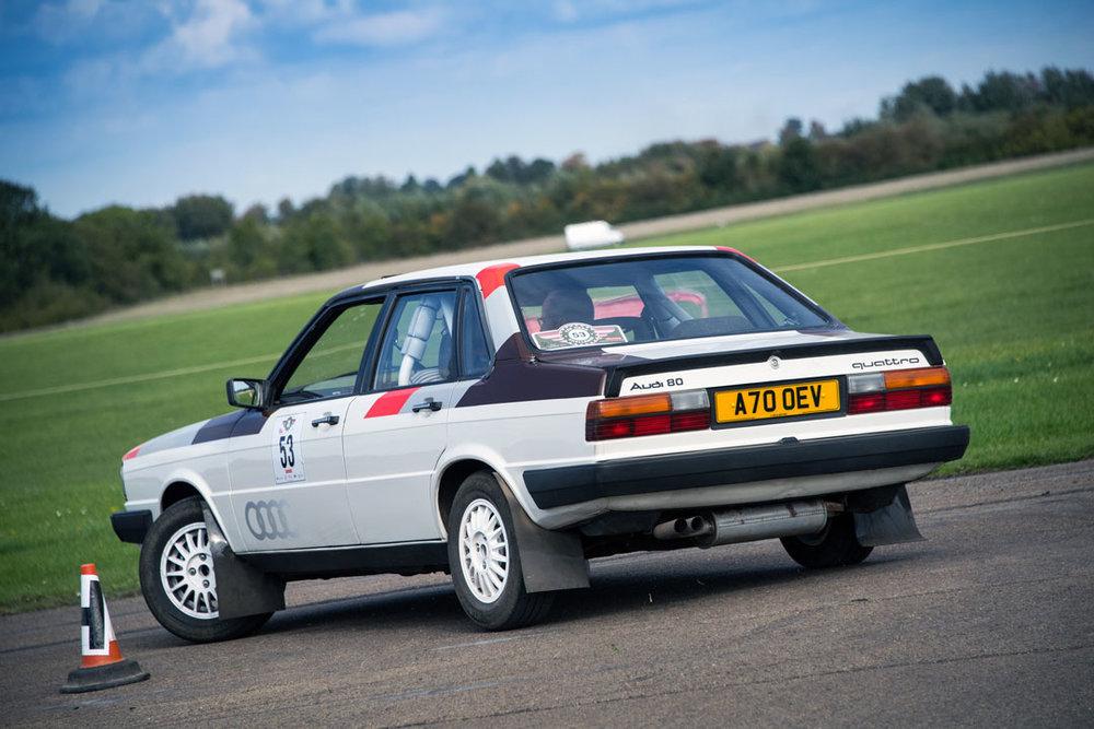 Audi-Quattro-BluePassion.jpg