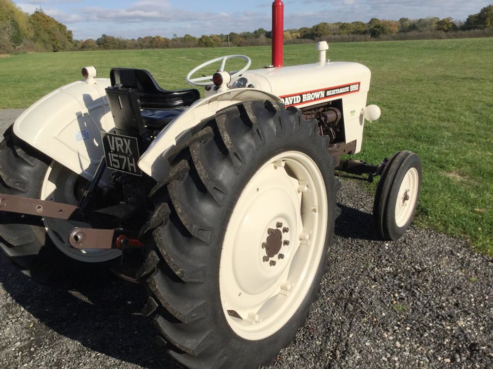 DavidBrown-tractor_0046.jpg