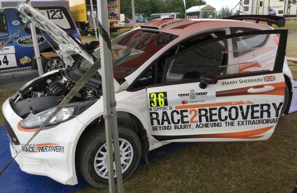 Race2Recovery_0190.jpg