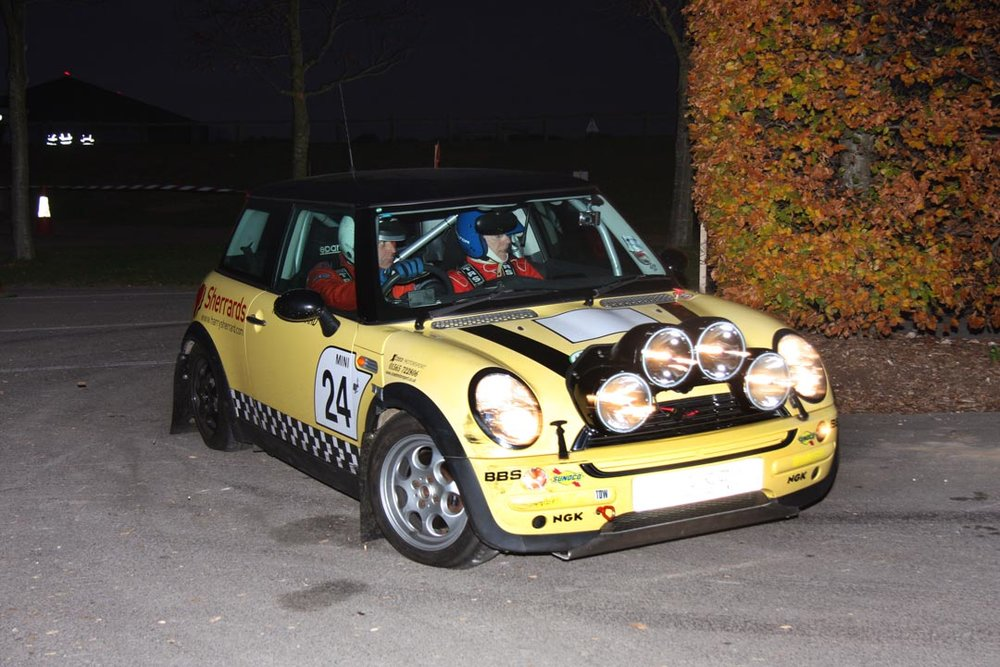 Mini-2011-Goodwood-Winter-Stages-26.jpg