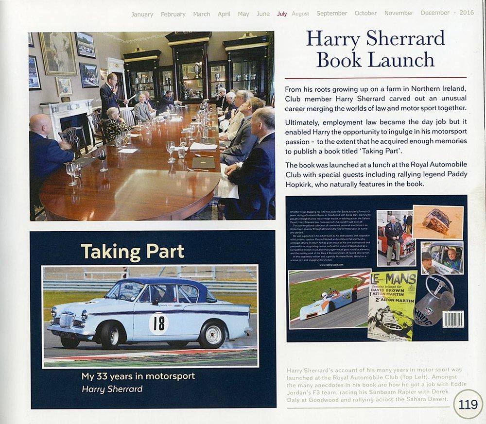 HS-book-launch-RAC.jpg