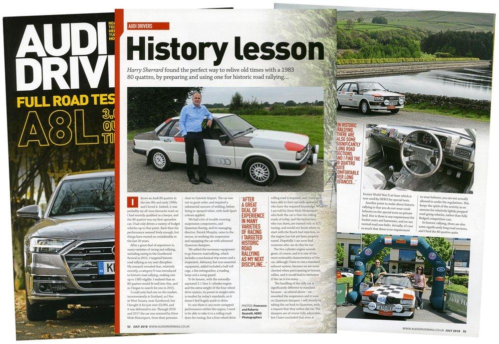 Audi-driver-montage.jpg