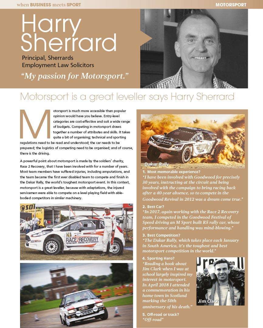 WBMS-HARRY-SHERRARD-issue-50.jpg