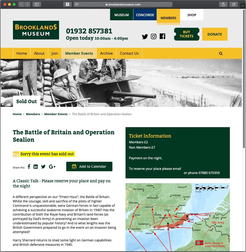Brooklands-web-screen-Sold-Out.jpg
