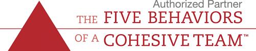 5 Behaviors Logo.png