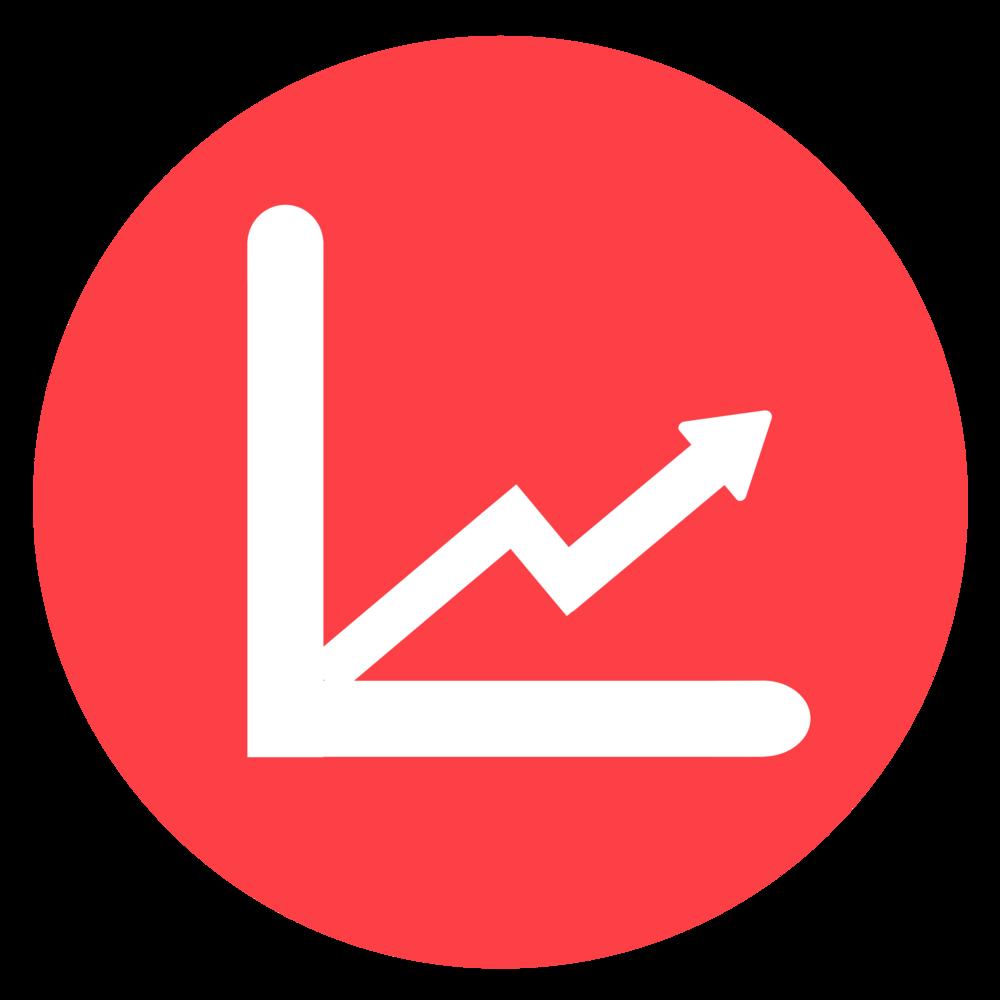 Best Practice Sales Presentations -