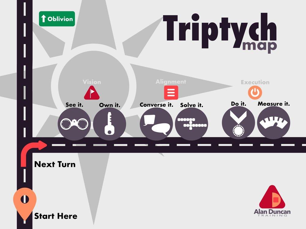 Triptych Map.jpg