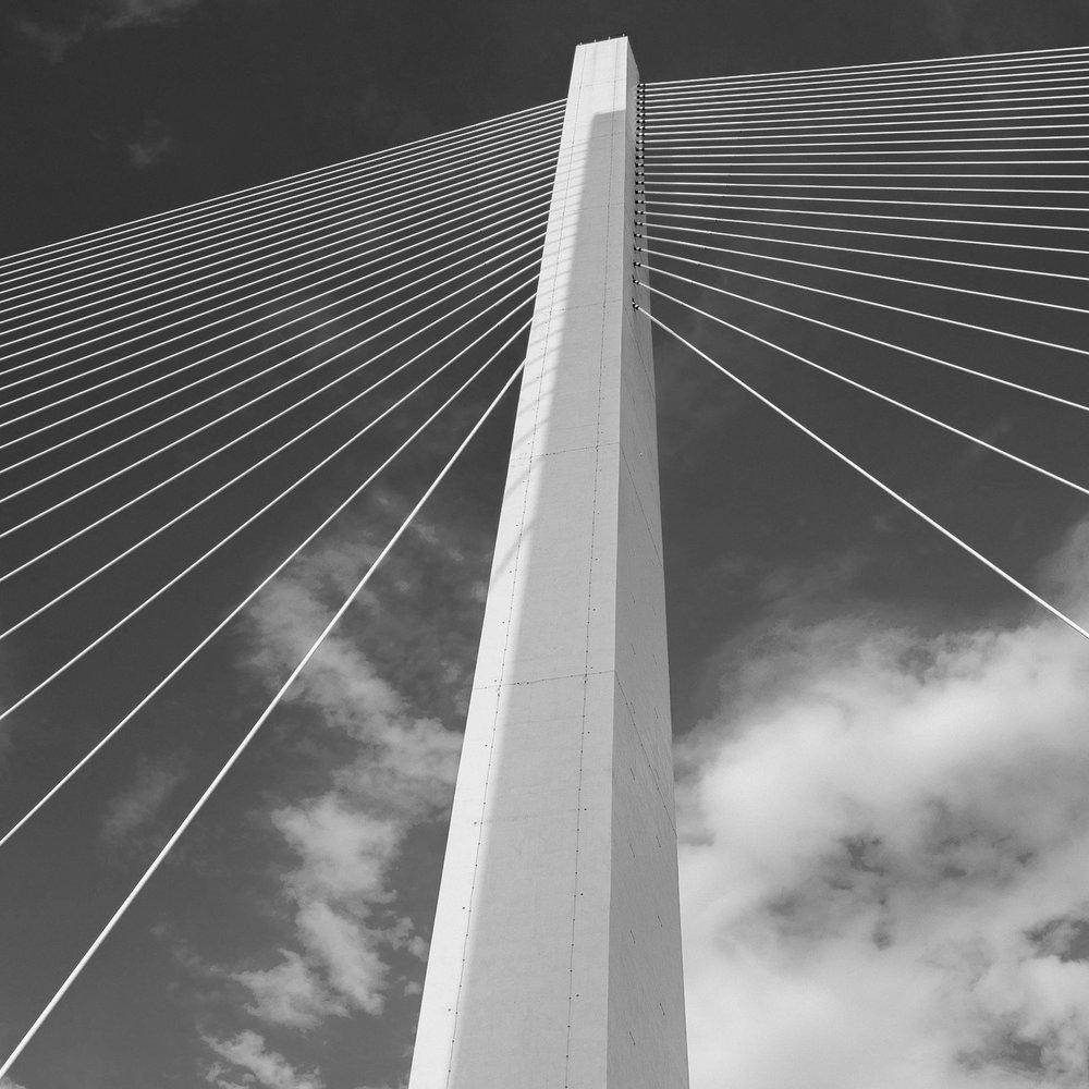 Engineering - BHP Billiton, ION Geophysical, NCI Building Systems, Stewart and Stevenson, Halliburton, Bechtel, Anadarko, Aramco Services Company and Flowcal