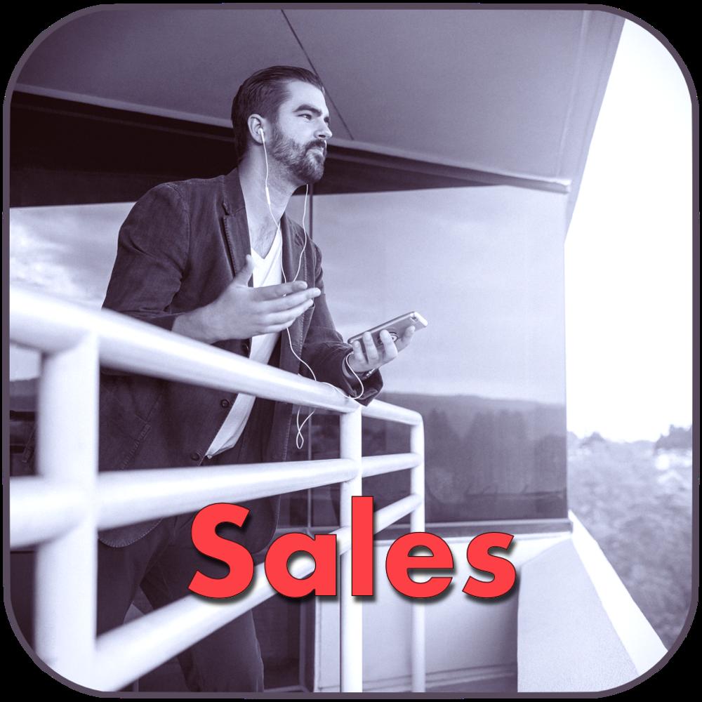 Sales Image.png
