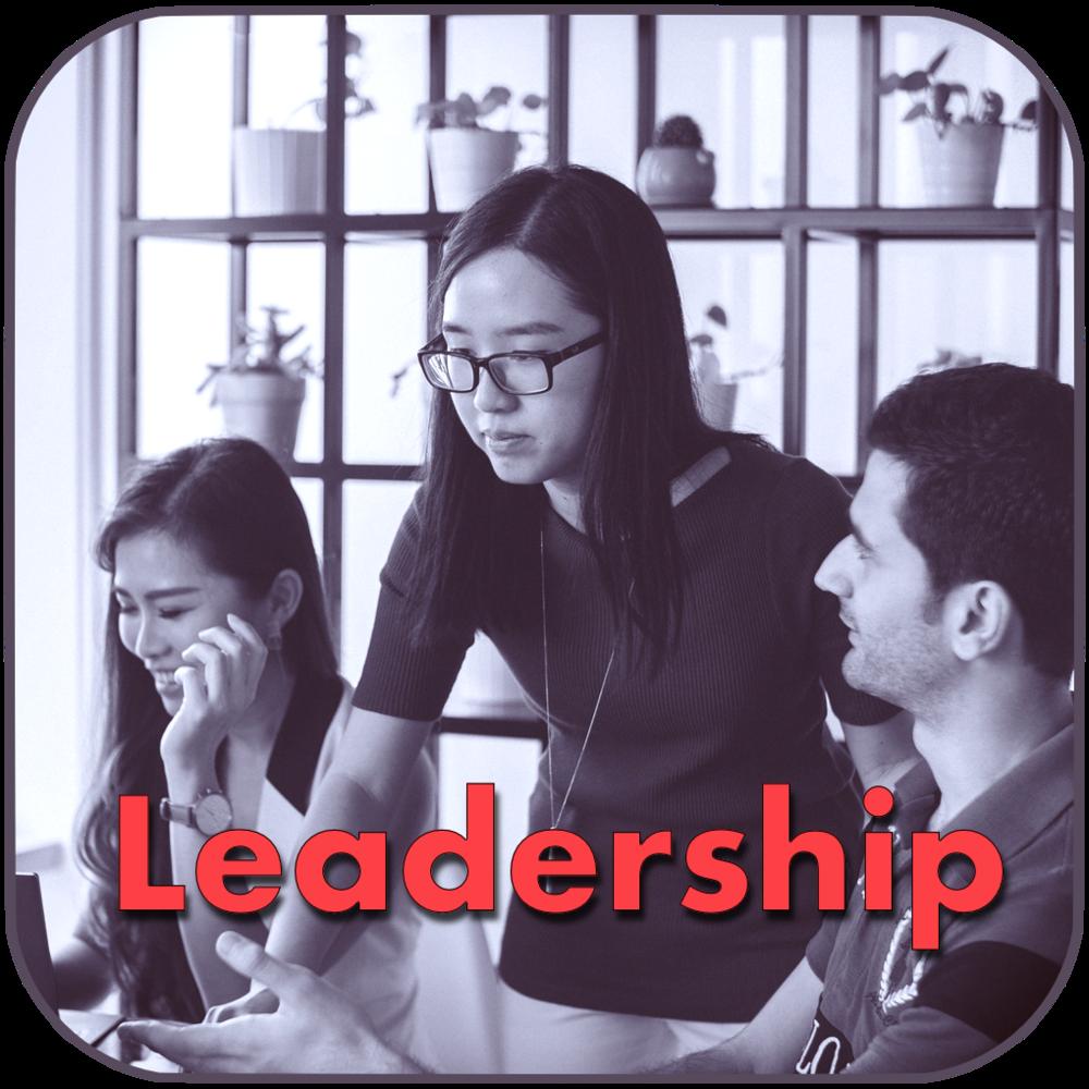 Leadership Image.png