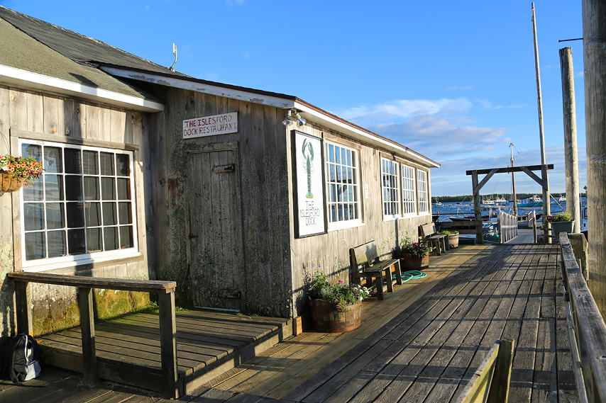isleford-dock-restaurant.jpg