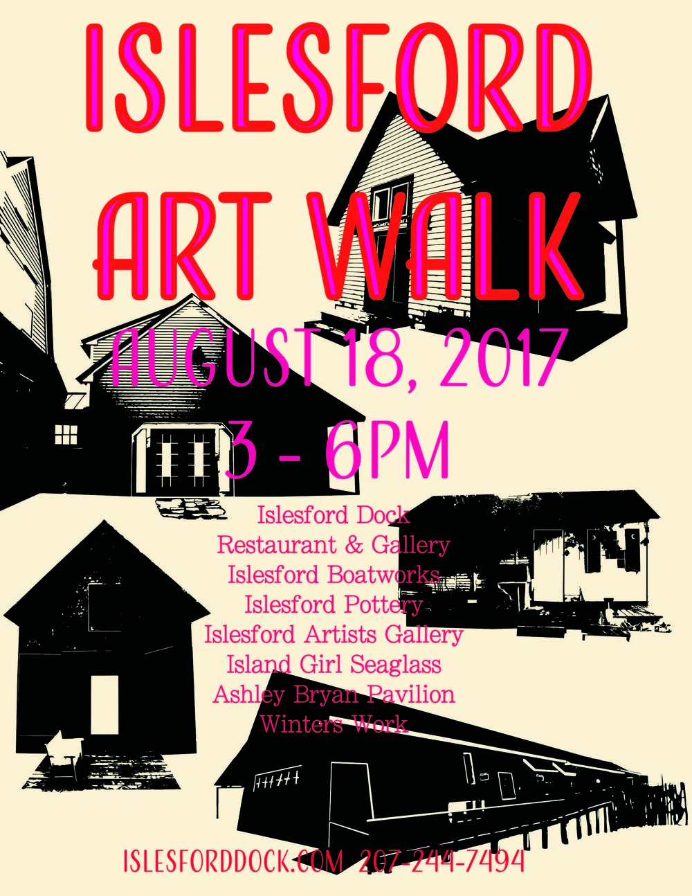 Art Walk Poster 200.jpg