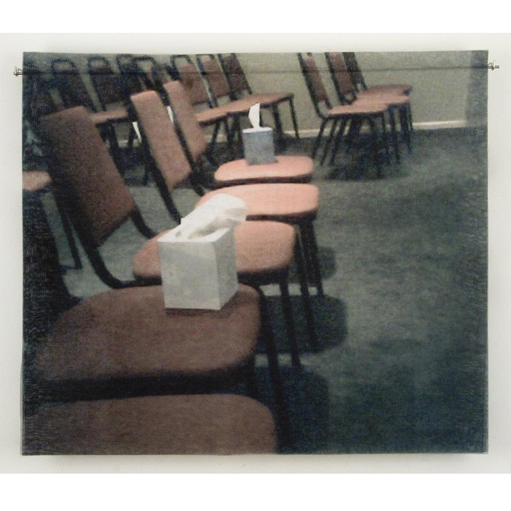 6-DayCatherine_2010.Tissue.jpg