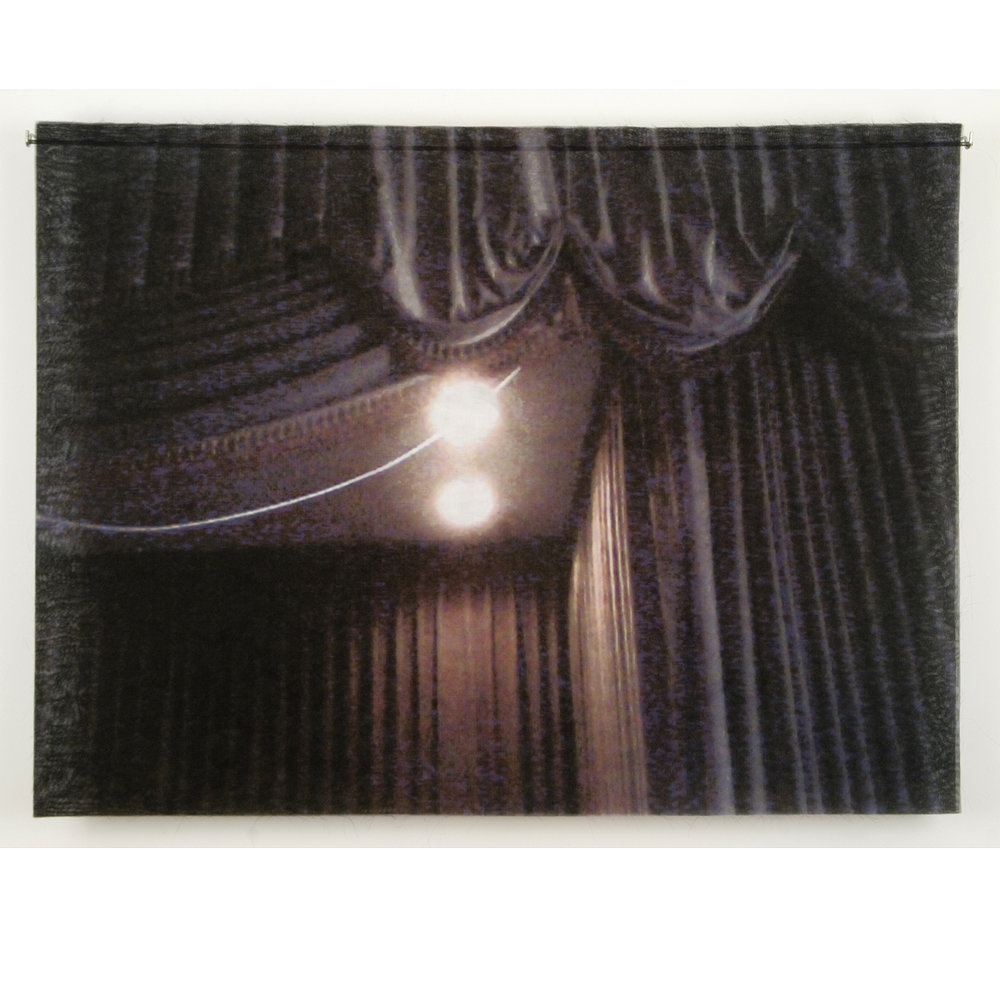 7-DayCatherine_2010.Curtain.jpg