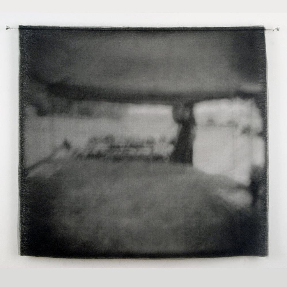 18-DayCatherine_EwellsFuneral-Tent.jpg