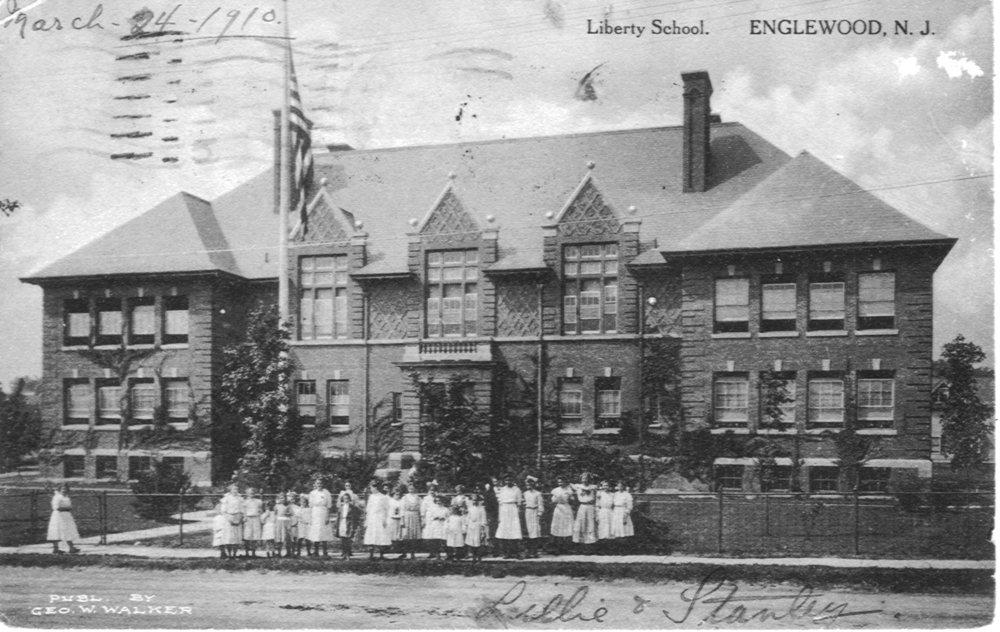 LibertySchoolwithgirlsc1910postcard copy.jpg
