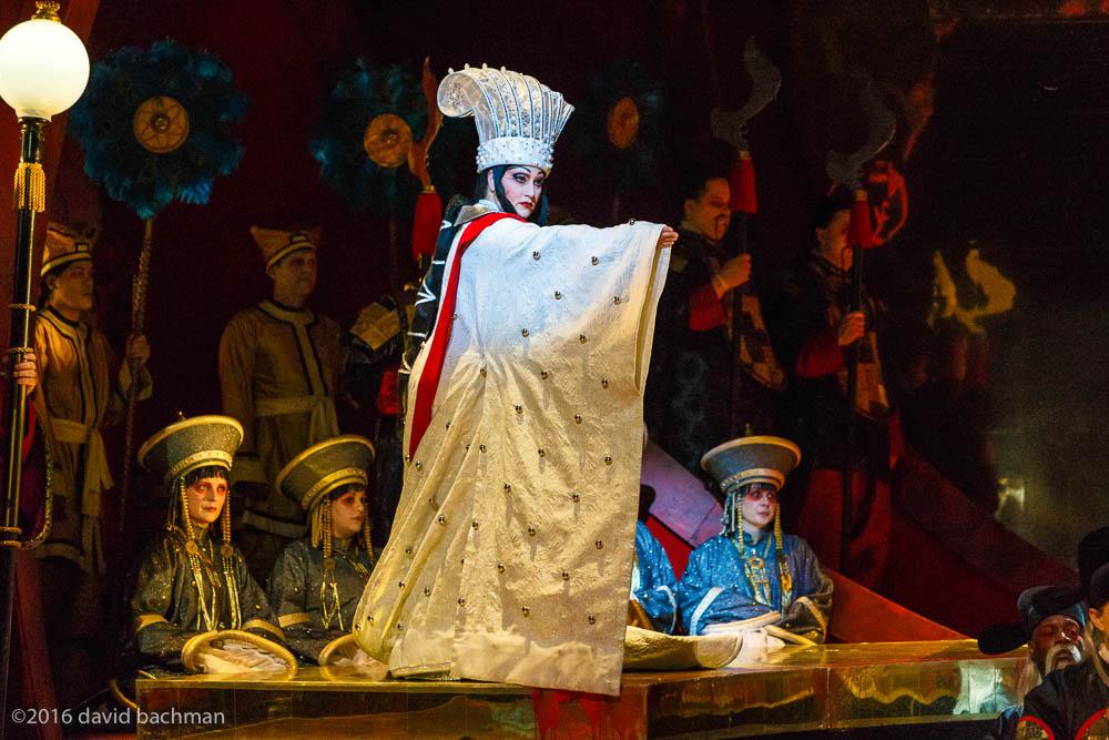 0358 Turandot.jpg