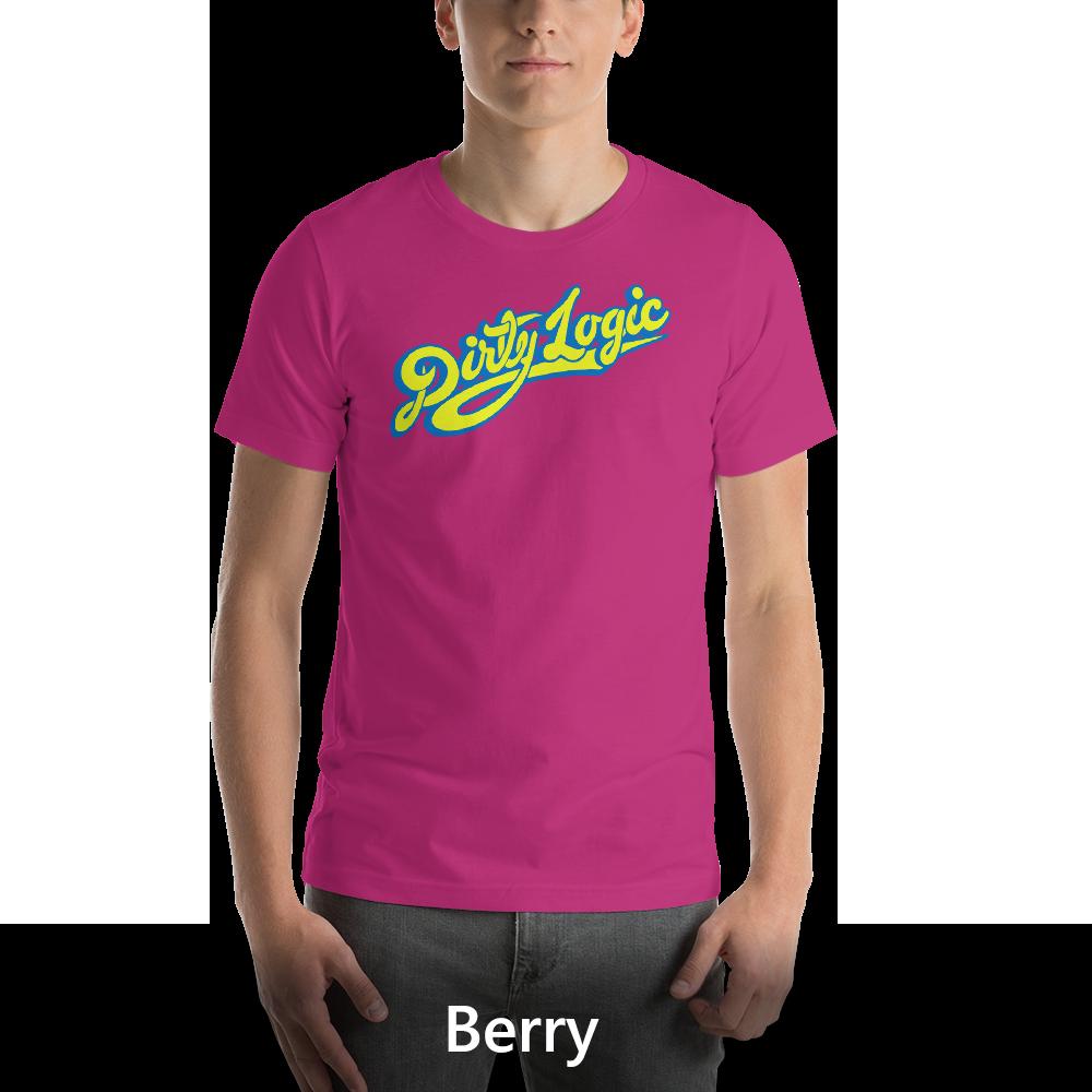 logo-01_no-sub_mockup_Front_Mens_Berry.png
