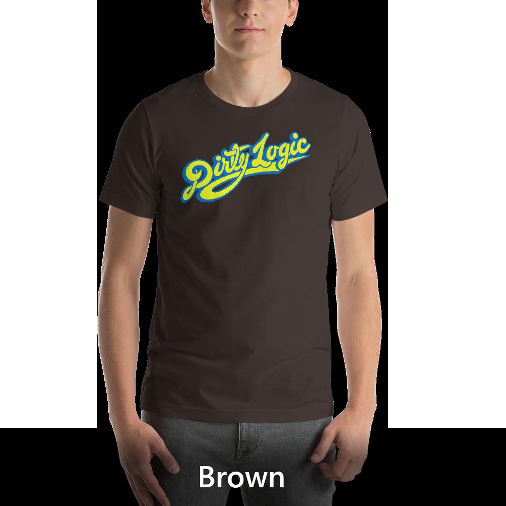 logo-01_no-sub_mockup_Front_Mens_Brown.png