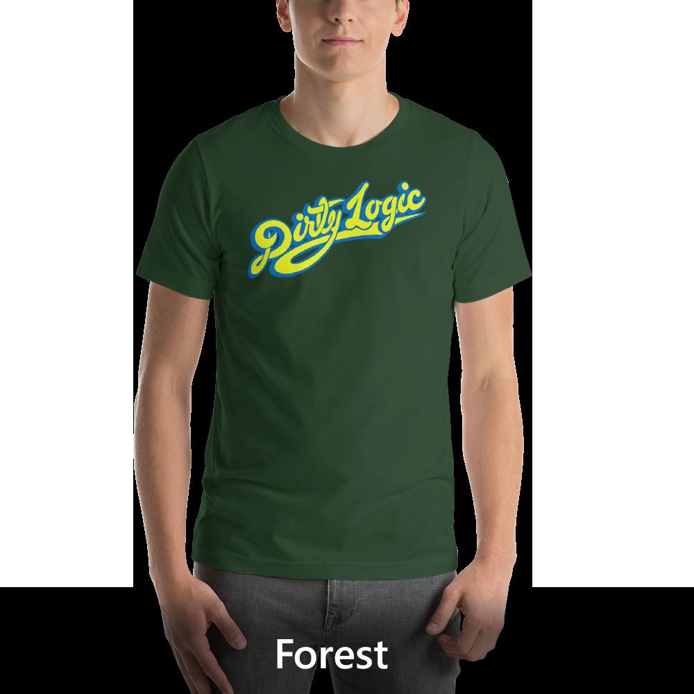 logo-01_no-sub_mockup_Front_Mens_Forest.png