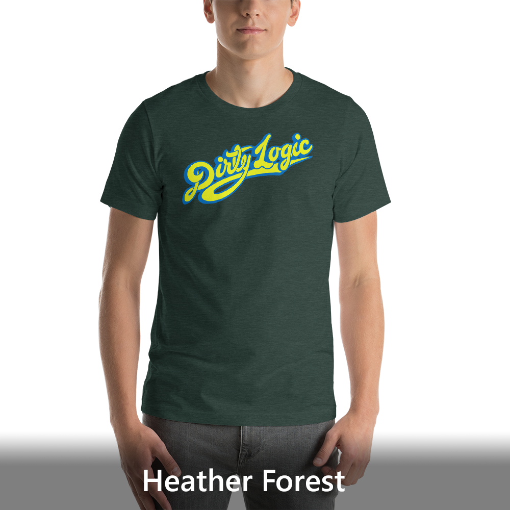 logo-01_no-sub_mockup_Front_Mens_Heather-Forest.png