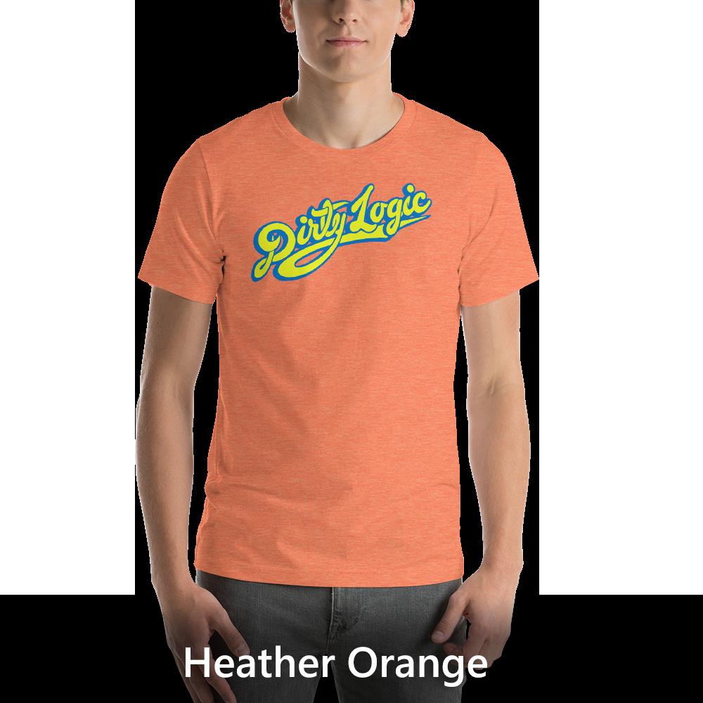 logo-01_no-sub_mockup_Front_Mens_Heather-Orange.png