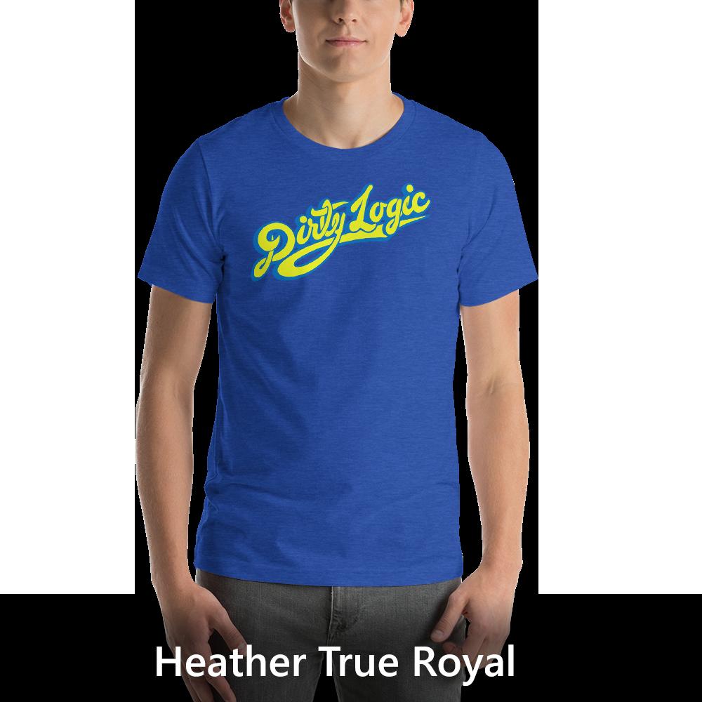 logo-01_no-sub_mockup_Front_Mens_Heather-True-Royal.png