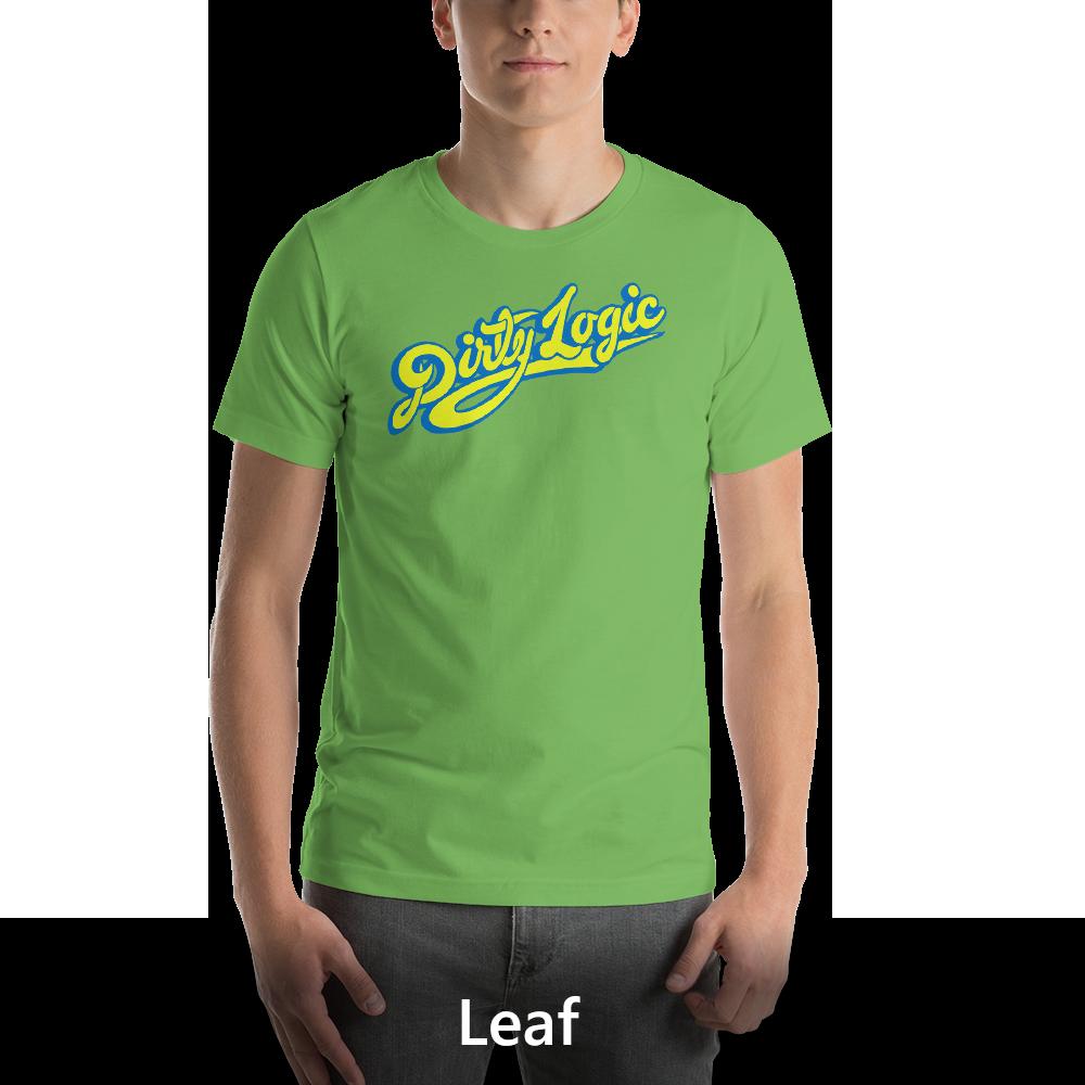 logo-01_no-sub_mockup_Front_Mens_Leaf.png