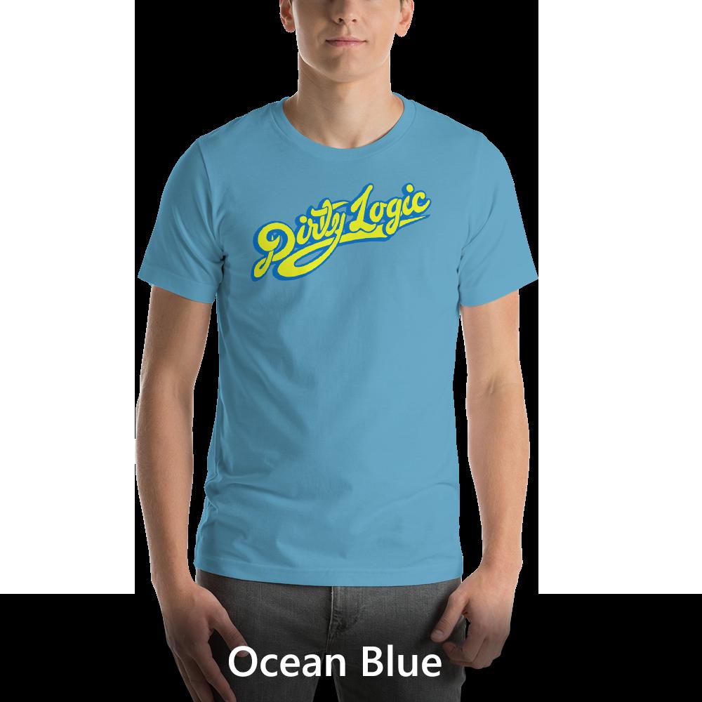 logo-01_no-sub_mockup_Front_Mens_Ocean-Blue.png