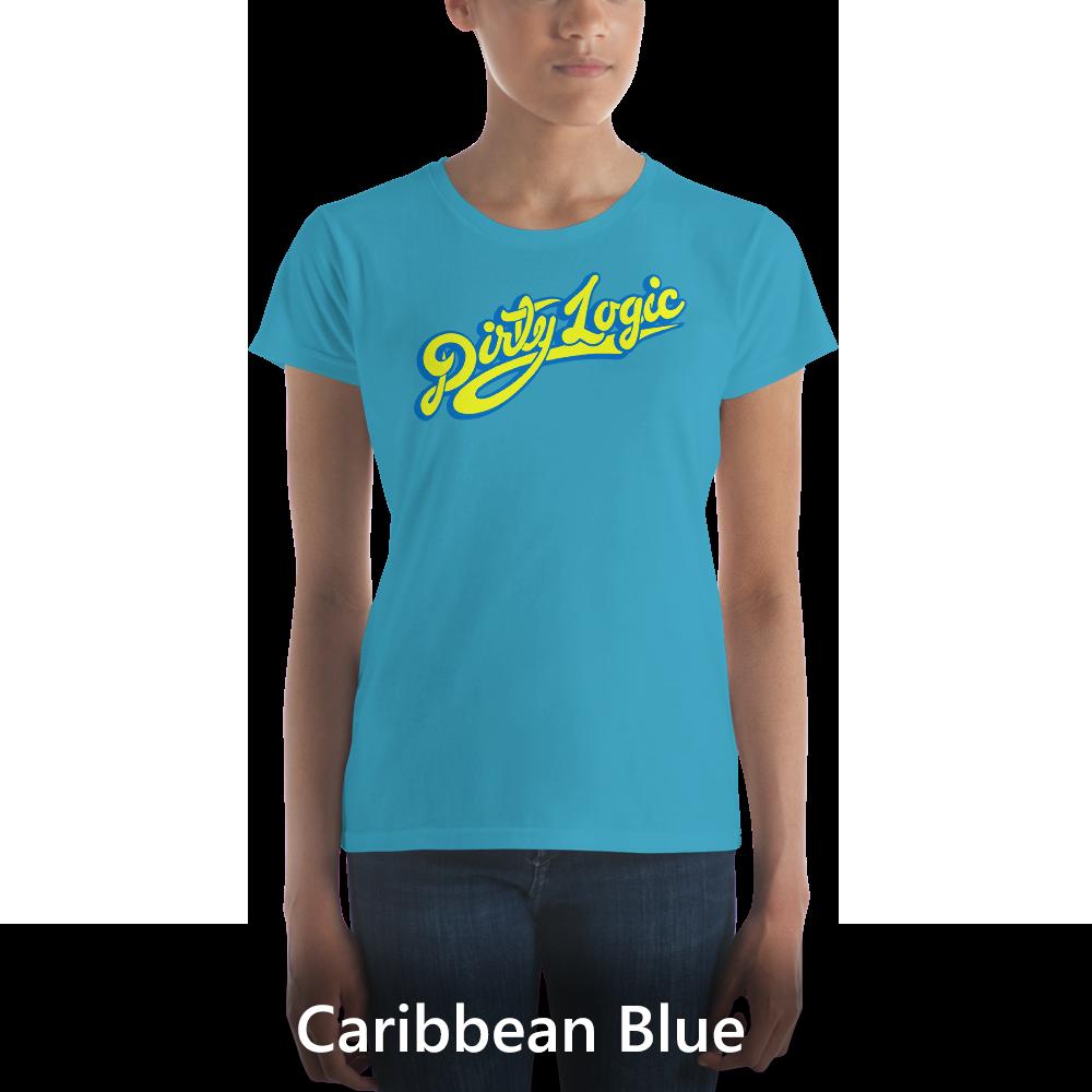 logo-01_no-sub_mockup_Front_Womens_Caribbean-Blue.png