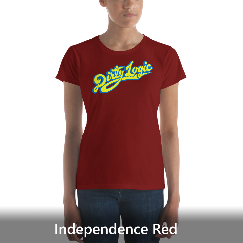 logo-01_no-sub_mockup_Front_Womens_Independence-Red.png