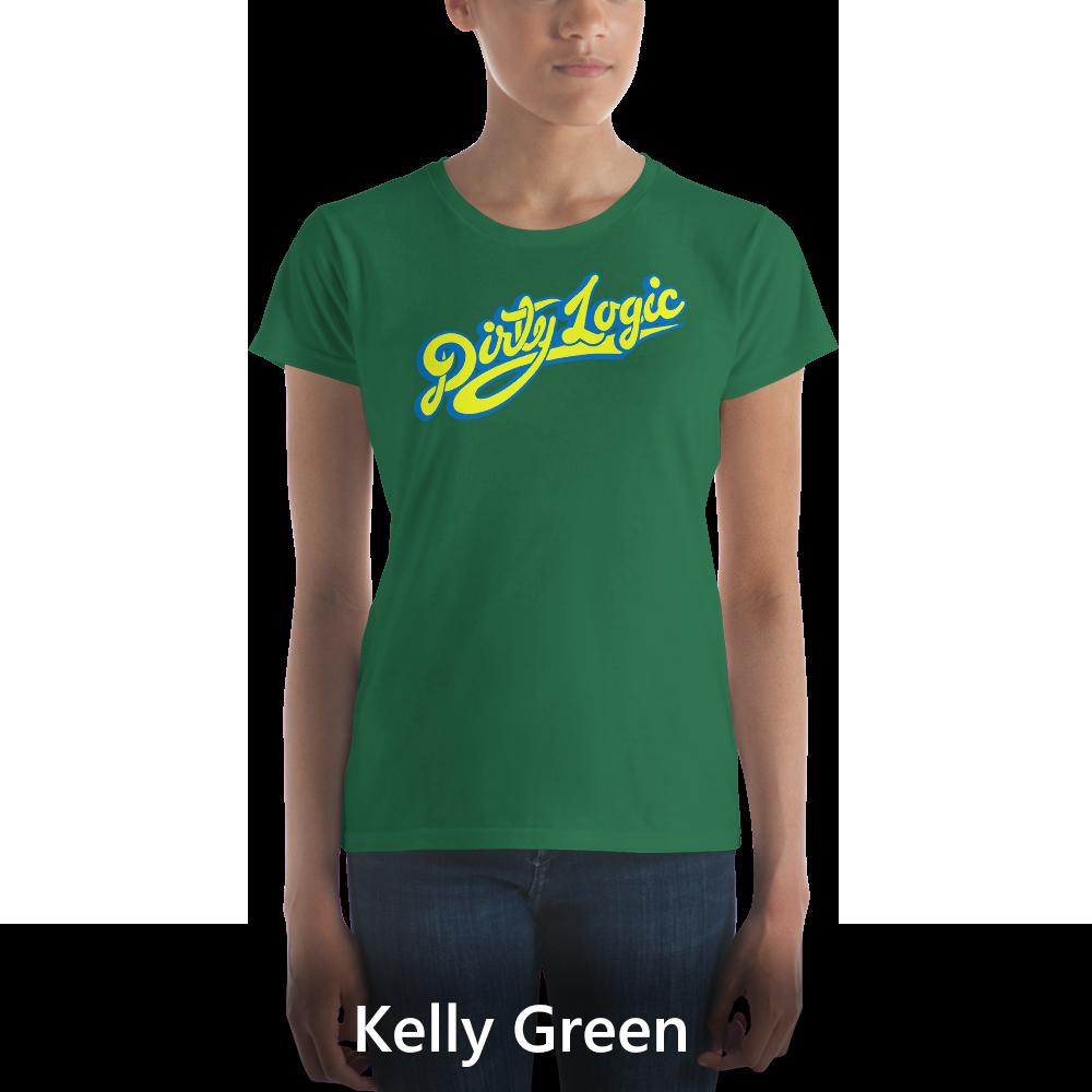 logo-01_no-sub_mockup_Front_Womens_Kelly-Green.png