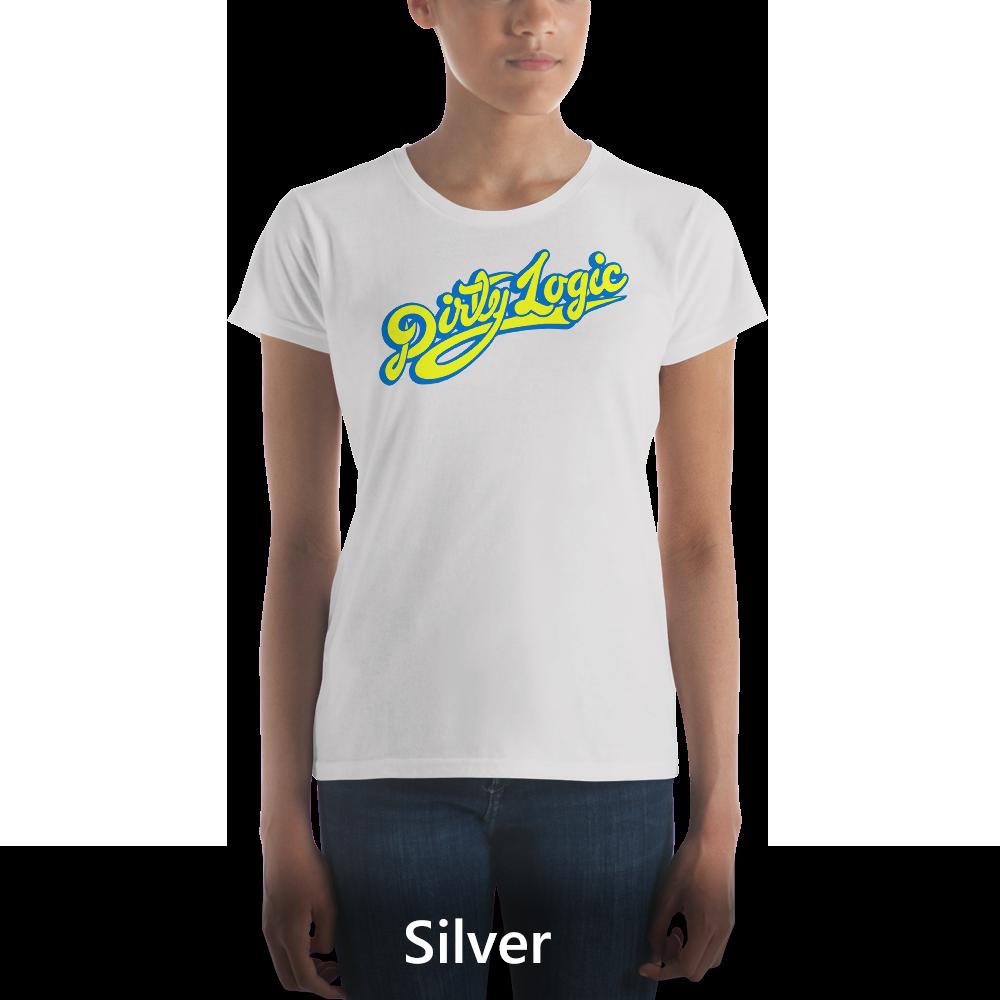 logo-01_no-sub_mockup_Front_Womens_Silver.png