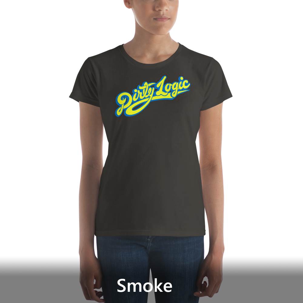 logo-01_no-sub_mockup_Front_Womens_Smoke.png