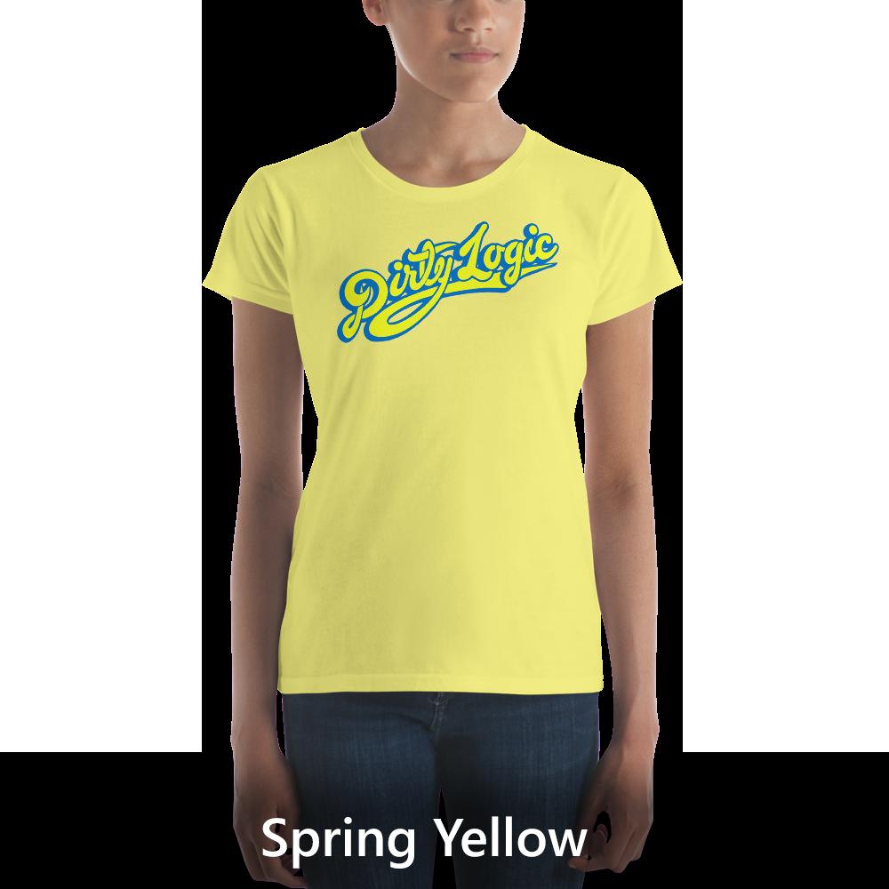logo-01_no-sub_mockup_Front_Womens_Spring-Yellow.png