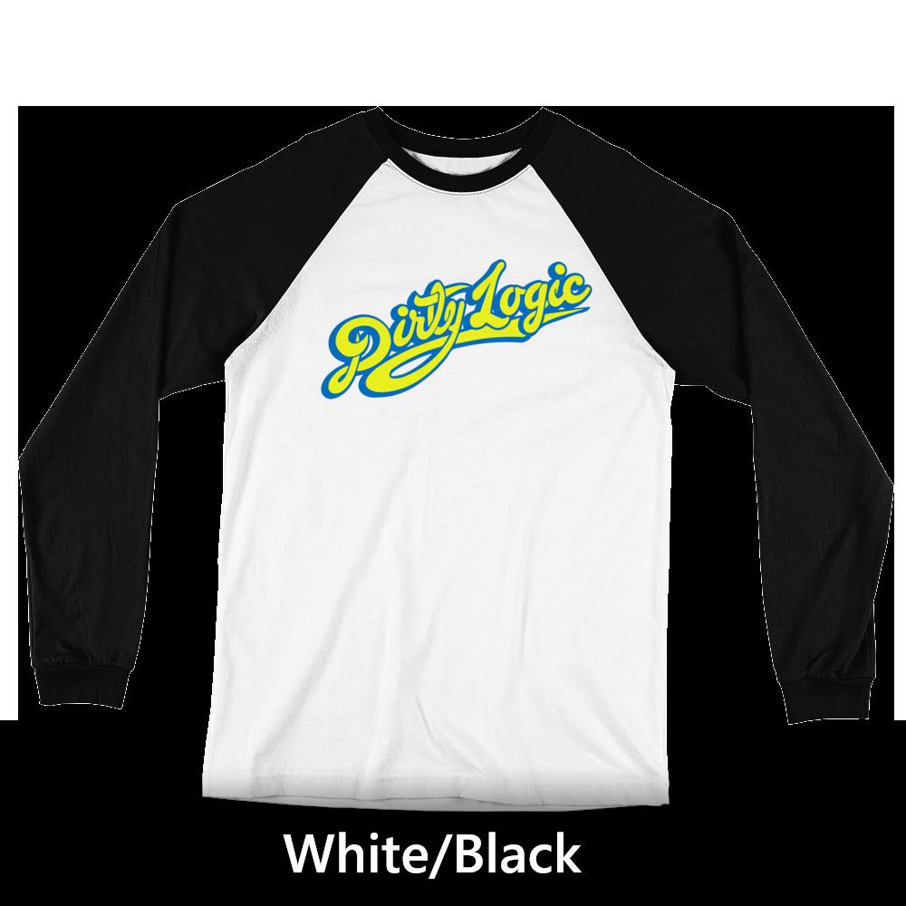 logo-01_no-sub_printfile_front_mockup_Front_Flat_White-Black.png