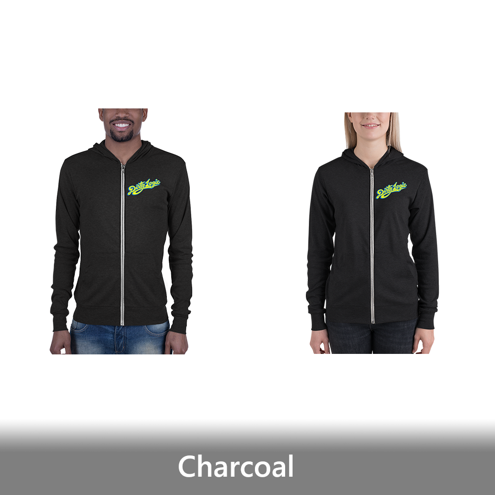 Zippered-hoodie-Charcoal-Triblend.png