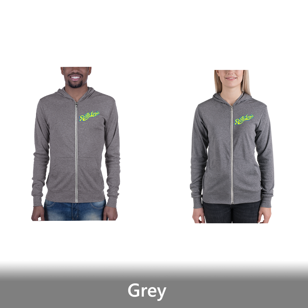 Zippered-hoodie-Grey-Triblend.png