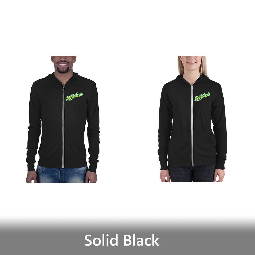 Zippered-hoodie-Solid-Black-Triblend.png