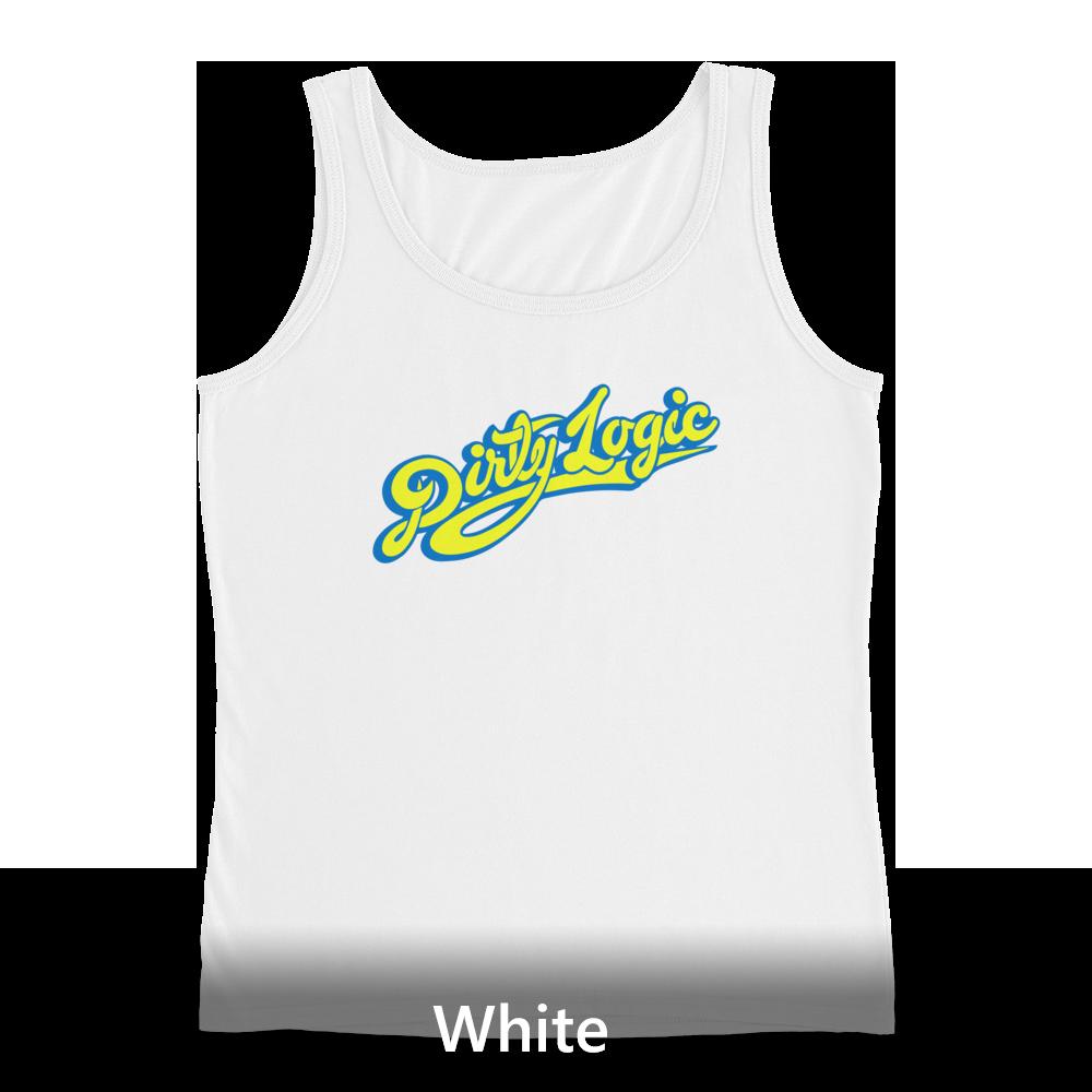 logo-01_no-sub_printfile_front_printfile_front_mockup_Front_Flat_White.png