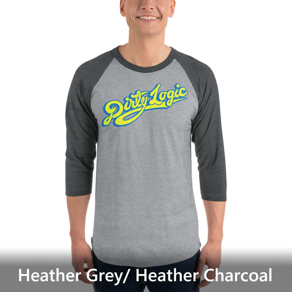 logo-01_no-sub_mockup_Front_Mens_Heather-GreyHeather-Charcoal.png