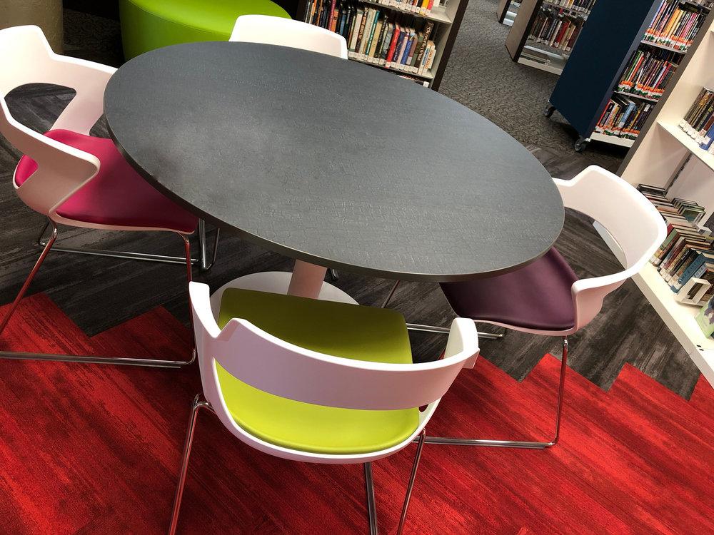 edited table 2.jpg