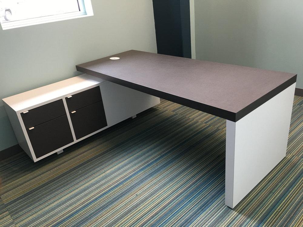 dark desk1 edit.jpg