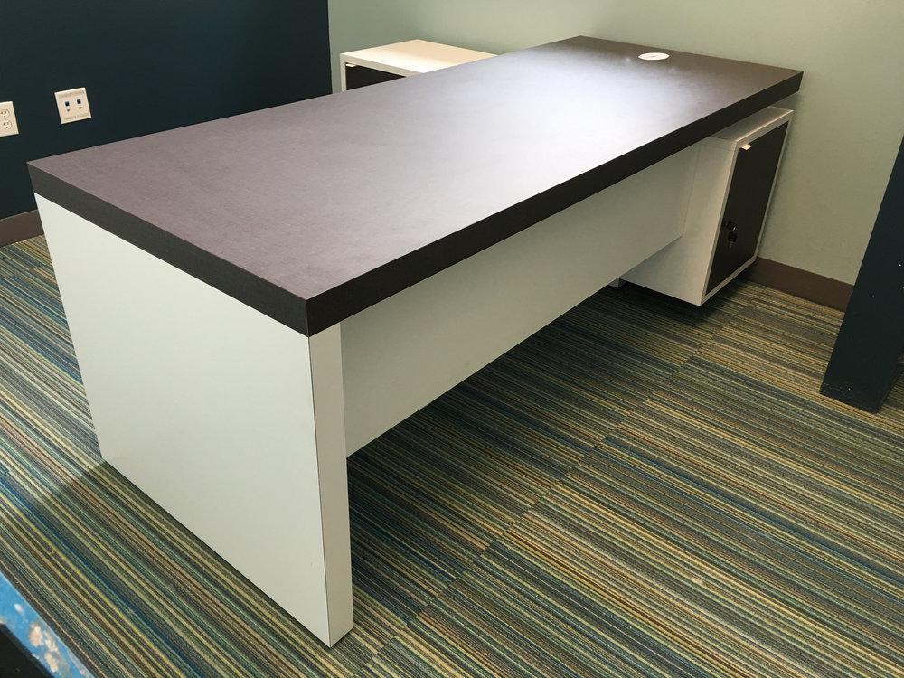 dark desk2 edit.jpg