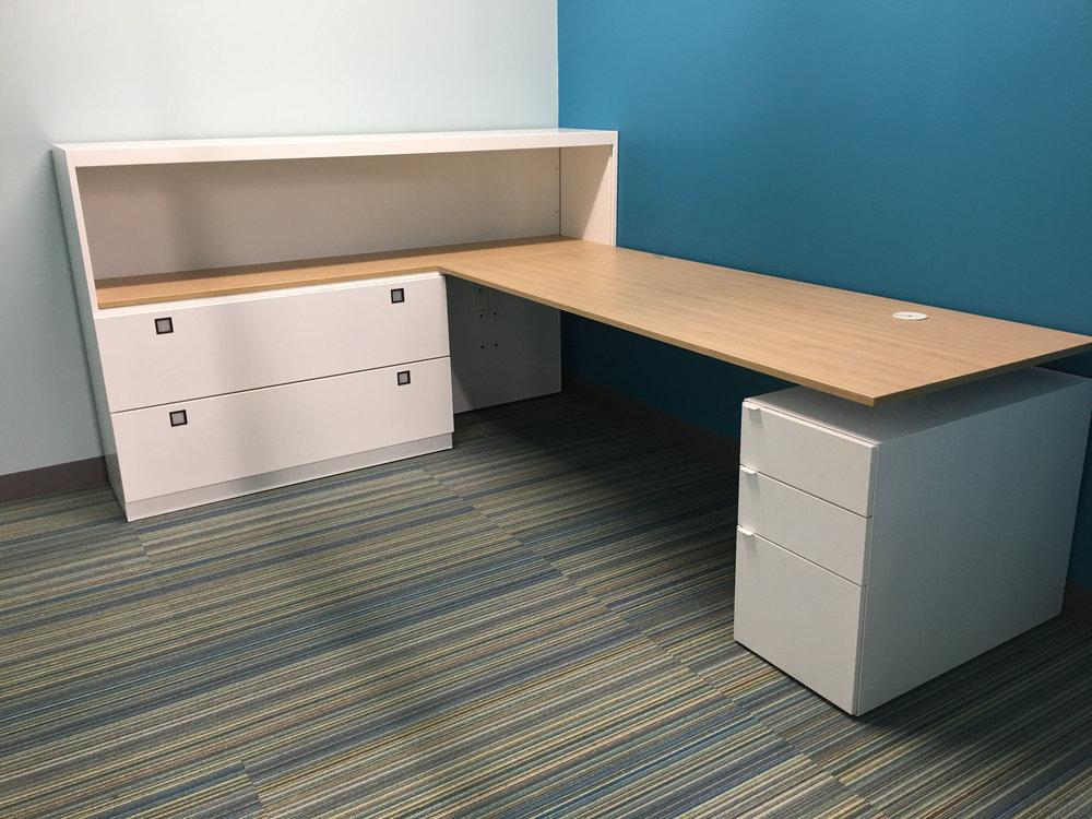 Desk w blue wall.jpg