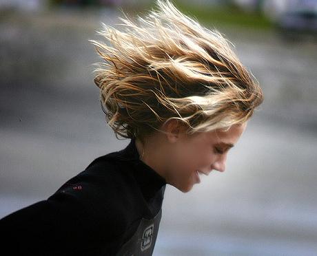 16-surfer-haircuts-2018.jpg