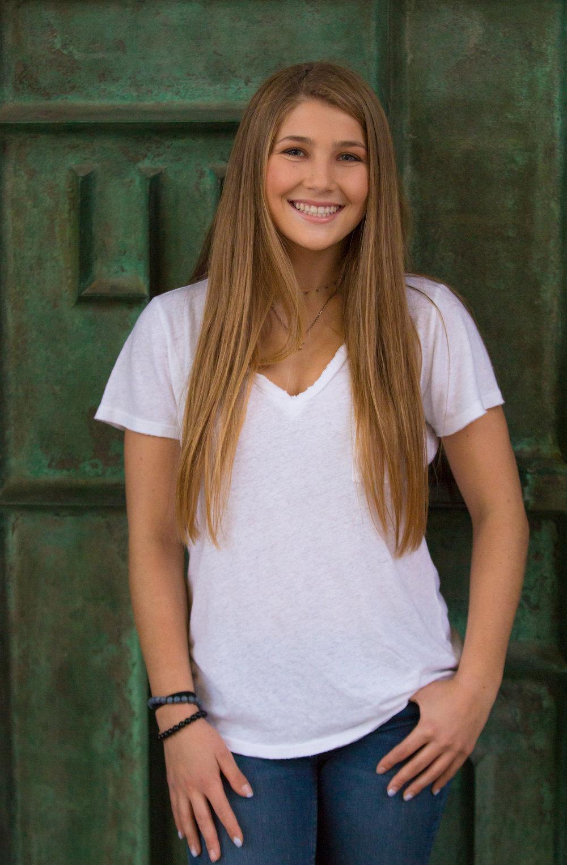 Rachel Cantor