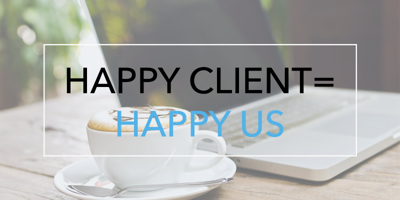 Happy-Client-Testimonial[1].png