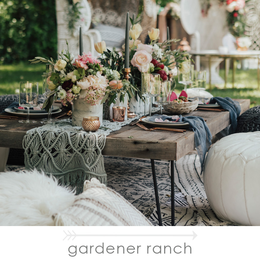 _portfolio_revival_rentals_GARDENER_RANCH_DREAM.jpg