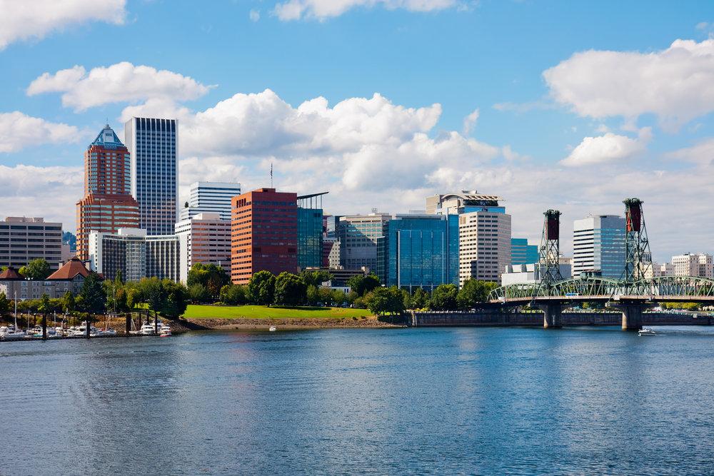 Portland-Contact.jpeg